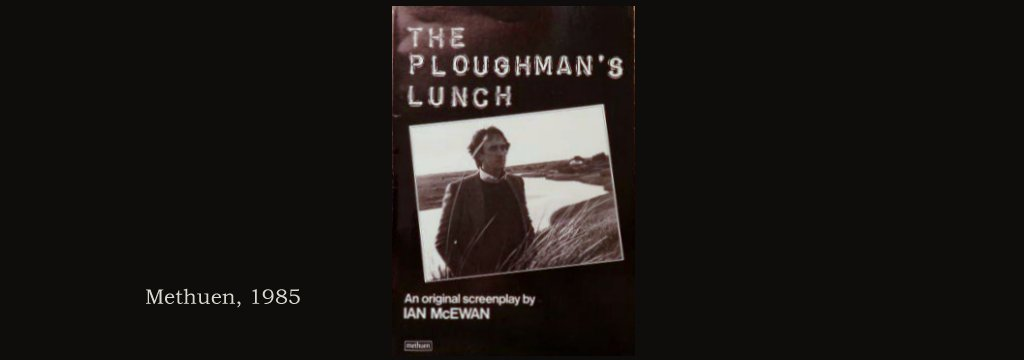 harry ploughman