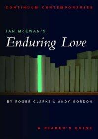 ian mcewan website books about ian mcewan ian mcewan s enduring love a reader s guide