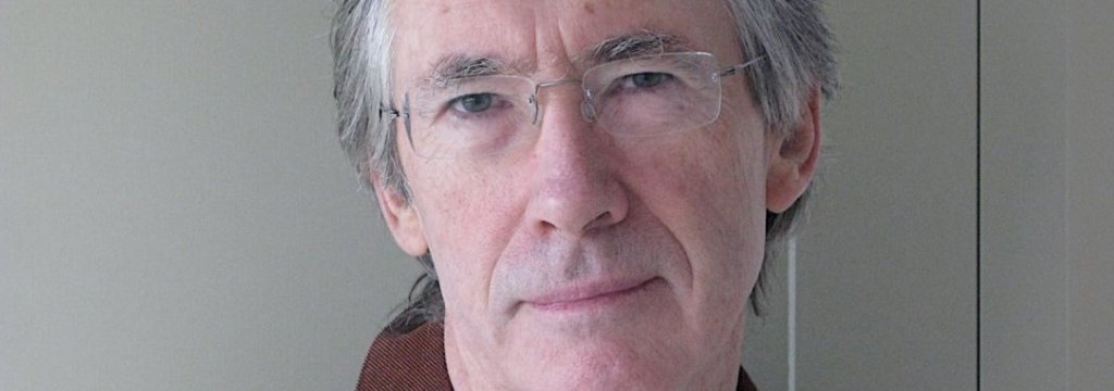 analysis of atonement by ian mcewan